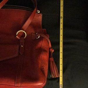Dooney & Bourke Bags - Tote